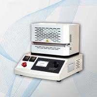 HSL-6001 Heal Seal Tester