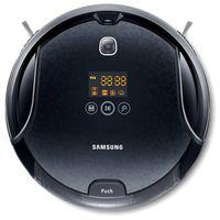 Samsung VR10F71UCAC Smart Tango Robot Vacuum Cleaner