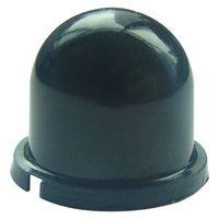 Direct Cover on PIR Sensor Fresnel Lens S9012-2B