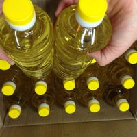 REFINED CORN OIL FOR SALE thumbnail image