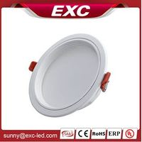 LED light source and warm white color (CCT) led downlight ceiling lights