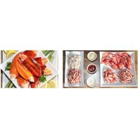 Atlantic Canada Lobster Meat