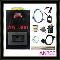 AK300 Key Programmer thumbnail image