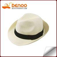 Fedora Hats thumbnail image