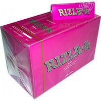 rizla paper