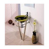 glass basin GB8103