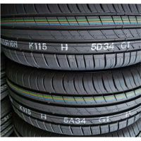 Extrusion Line Marking inks use in Tire thumbnail image