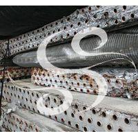 ISRI TALK - Aluminum/Copper Radiators