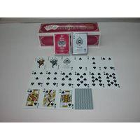 playing cards thumbnail image