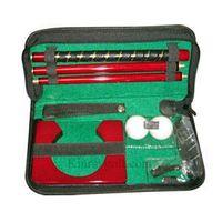 Golf Putter Gift Set(Wooden) thumbnail image