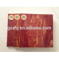 Factory Supply Construction Plywood with good Price