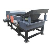 Non-Ferrous Metal Separation Machine [FREE FREIGHT] [Scrap Metal] thumbnail image