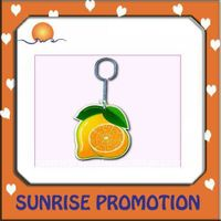 Customize Paper Air Fresher thumbnail image