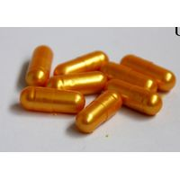 DNP Steroids Capsule (200mg/Piece,50P/Bottle)