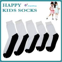 student s socks - offers from student s socks china manufacture thumbnail image
