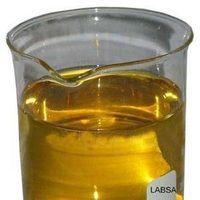Linear Alkyl Benzene Sulphonic Acid or LABSA 96%