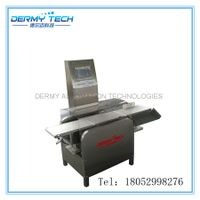High-stability Dynamic Checkweigher for sale