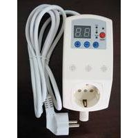 humidity controller JRACH606