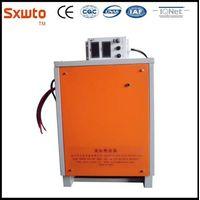 1500A Electro-plating hare chrome Rectifier for Anodizing,polishing,electroforming etc thumbnail image