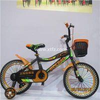China factory supply best kids bike bicycle , best kids bikes thumbnail image