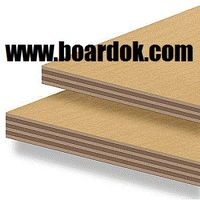 plywood,commercial plywood