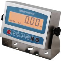 Waterproof Weighing Indicator HF22 with Bluetooth Function