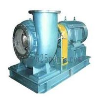 MECP type mixed flow evaporation circulating pump thumbnail image