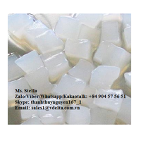 Nata De Coco / Coconut Jelly/ Ms.Stella: +84904575651