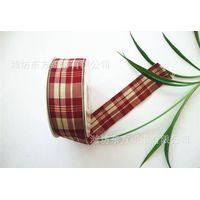 Gingham Ribbon thumbnail image