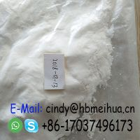 For Sale Benzeneacetic acid,CAS 16648-44-5,methyl a-acetylphenylacetate