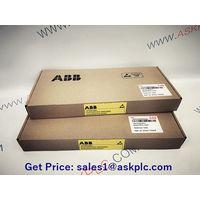 ABB 3BHT300051R1 AO650