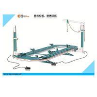 auto body measurement ER100