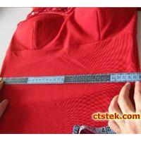 Garment quality preshipment inspection thumbnail image
