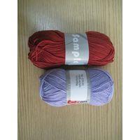 wool,cotton,polyester,acrylic,merino wool textile fancy yarns