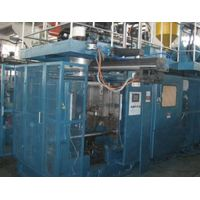plastic blow moulding machine-40L-tongchuangmachine@yahoo.cn thumbnail image