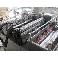 Rotary Pleating Machine(3A-2)