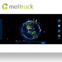 Meitrack Family GPS Tracking System - MS03