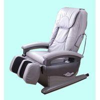 Flysen F-1688A8 Popular Massage Chair