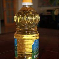 cheap price Ukraine  refined   sunflower oil