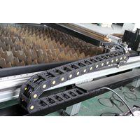 Good quality JB-P2040 CNC Plasma Cutter