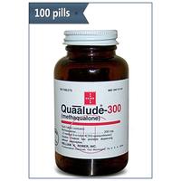 Quaalude (Methaqualone),Sopor,Cateudil, Dormutil, Hyminal, Isonox,