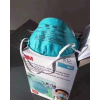 1860 N95 face mask 3M wholesales supplies