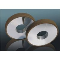 Diamond grinding wheels thumbnail image