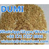99-92-3, 4-Aminoacetophenone thumbnail image