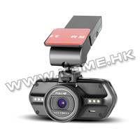 2015 Best Car Camera Super HD 1080P CR700-A7