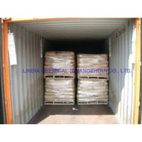 Calcium Chloride Desiccant For Shipping Container thumbnail image