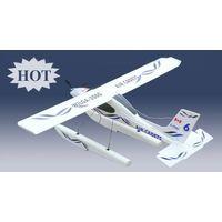 Wilga 2000 Electric RC Airplane/Aircraft thumbnail image