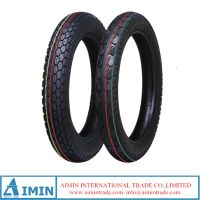 AIMIN E-Bike&Tricycle tyre