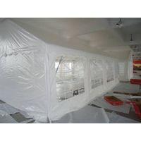 5x8m PVC party tent
