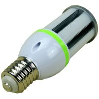 18W LED Corn light 120lm/Watt IP20 for indoor application super bright hot selling factory price